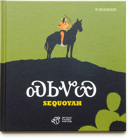Sequoyah-Frederic-Marais