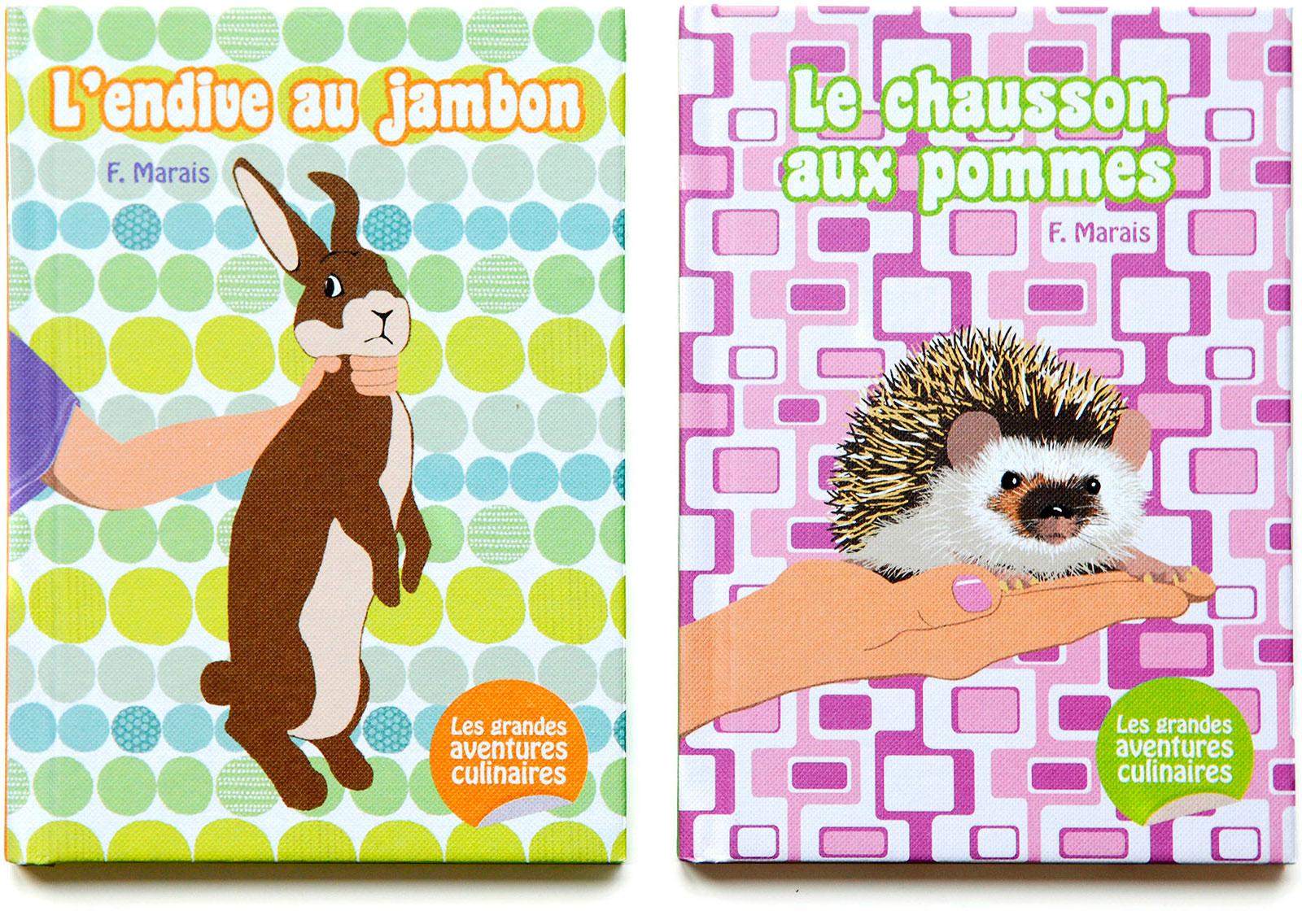 L-endive-au-jambon-et-Le-chausson-aux-pommes-Frederic-Marais
