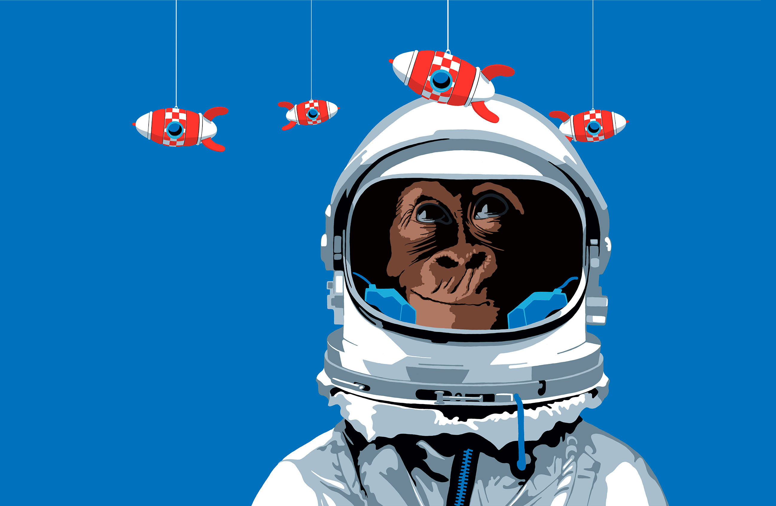 Les-heros-de-l-espace-Frederic-Marais