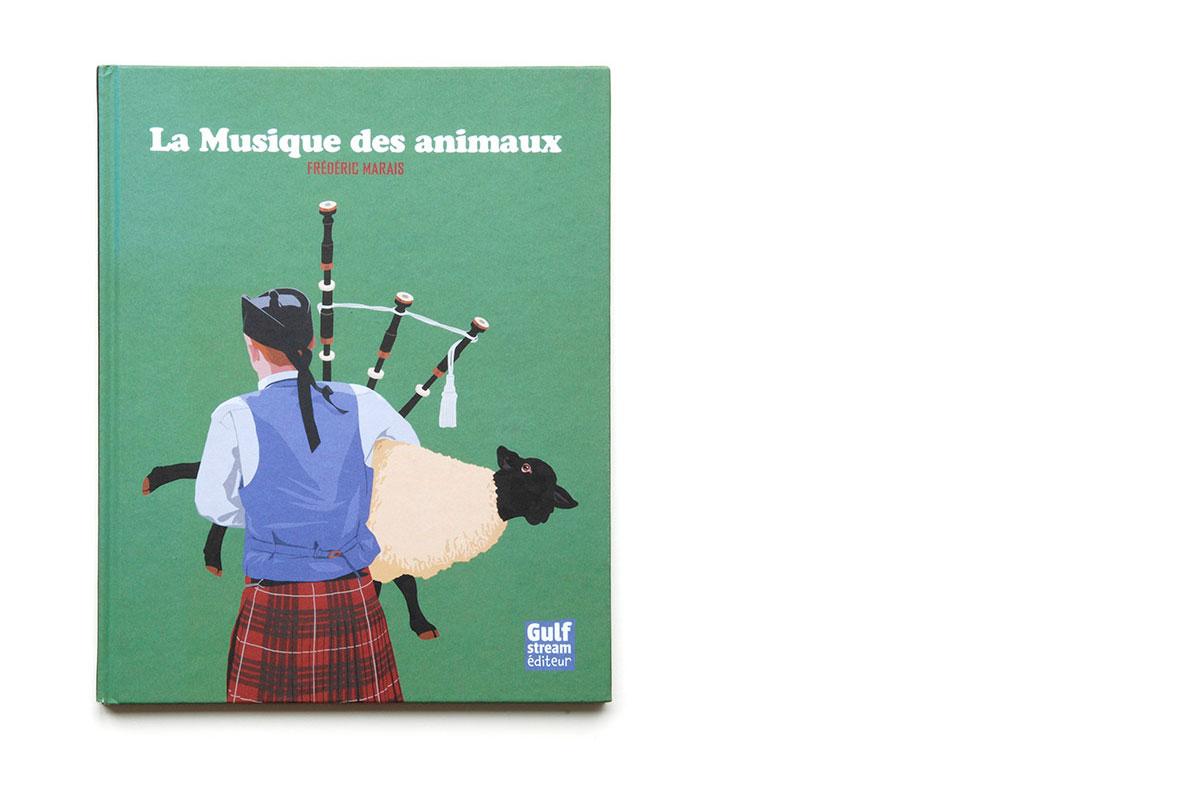 La-musique-des-animaux-Frederic-Marais