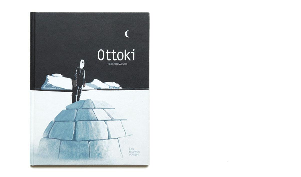 Ottoki-Frederic-Marais